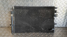 Condenseur refroidisseur d'air - Alfa Romeo 159 1.9 JTD - VP4FLH-19C600-BF (B2)