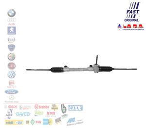 SCATOLA STERZO GUIDA FIAT CINQUECENTO 170 SEICENTO 600 0.7 0.9 1.1 FT19019