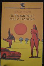 Salvatore Quasimodo, TUTTE LE POESIE, Oscar Mondadori, 1971