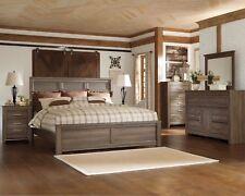 Ashley Furniture Bedroom Furniture Sets for sale | eBay