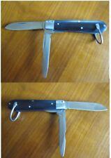 US ARMY électricien couteau tl29 Pour Outil Sac Outil Equipment te 33 WWII USMC