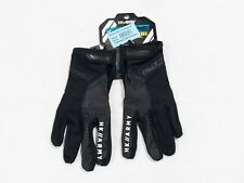 Hk Army Freeline Gloves - Stealth Gloves, size large - gea1806