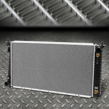 FOR 97-98 F150 F250 EXPEDITION 4.2L 4.6L AT OE STYLE ALUMINUM RADIATOR DPI 2141