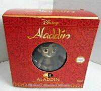 Funko Aladdin 5 Star Vinyl Figure Aladdin Disney Five New