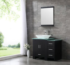 Bathroom Vanities | eBay