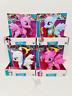 My Little Pony - Unicorn Princess Twilight Sparkle, Celestia, Cadance++