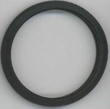 Thermostat Seal Gasket FOR FORD S-MAX I 1.8 06->14 Diesel WA6 QYWA 125 Elring