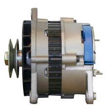 WWA16061 Alternator 24v Multifit Marine Non Isolated