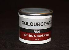 Colourcoats AP 507A Dark Admiralty Grey - (RN01)
