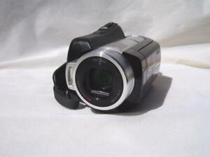 Sony HDR-SR10E HDD/MS Full HD camcorder.40Gb. PAL.Boxed.Exnt. Cond.1-yr warranty