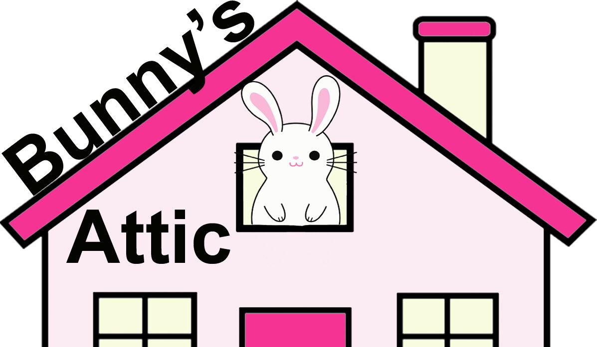 Bunny s Attic