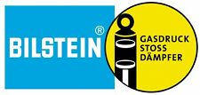 Mercedes C300 W204 W207 Front Right & Left Coil Springs Set BILSTEIN B3