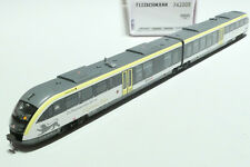 Fleischmann 742008 Dieseltriebwagen 642 006-1 Db-ag