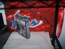 Patlabor - The Mobile Police - Original Series Gift Box - BRAND NEW - Anime DVD