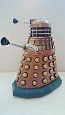 "Radio Controlled Dalek Thay -12"" High Edition"