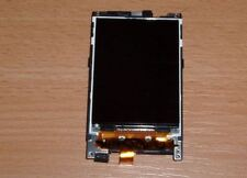 Original Sony Ericsson Xperia X10 Mini Lcd Display