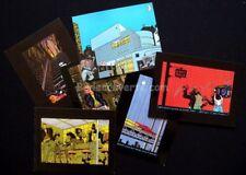 Lot cartes postales FILIPS A 01