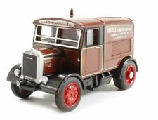 Oxford Diecast 1:76 OO GAUGE 76SST004 SCAMMELL SHOWTRAC HIBBLE/MELLORS