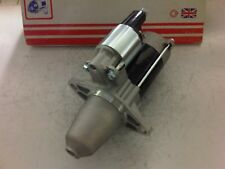 Per adattarsi SUBARU IMPREZA 01-09 GD GG WRX STI 2.0 2.5 Turbo Motore di Avviamento Nuovo di Zecca