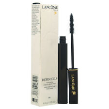 Lancome Definicils High Definition Mascara - # 01 Noir Infini Mascara 6.785 ml