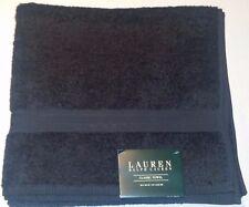 """NEW Ralph Lauren Classic Bath Towel 30"""" x 56"""" / 25 Colors / 100% Cotton / Polo"""
