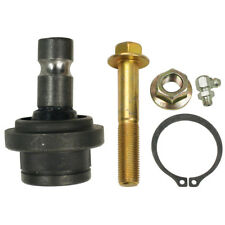 MOOG For Nissan Frontier 2005-2019 K80647 Front Lower Press-in Type Ball Joint