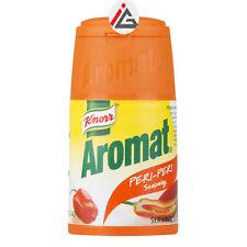 Knorr - Aromat Seasoning Peri Peri - 75 gm