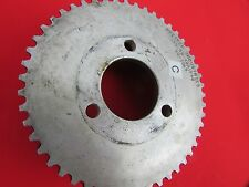 PFEIFER Industries rear gear for rental kart used good quality