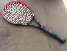 Prince Textreme Beast O3 100 Racquet (3/8)