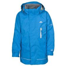 Cappotti e giacche in nylon per bambini dai 2 ai 16 anni