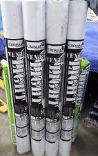 CROMAR Breathable Membrane Roofing 1.5M x 50m Roll Vent 3 LIGHT UNDER TILE Felt