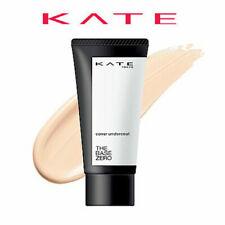 KATE Cover Undercoat Makeup Base Primer Cream SPF15 PA++ 30g