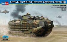 HOBBY BOSS 82414 1/35 AAVP-7A1 w/EAAK