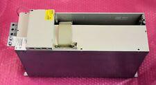 Siemens Simodrive 611 LT-Modul INT. 160A Typ 6SN1123-1AA00-0EA1 Vers.:B