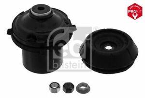 Febi - 37804 - ProKit Repair Kit, suspension strut