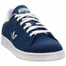 adidas Stan Smith Sneakers Casual - Navy - Mens