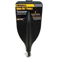 Frabill Paddle 3599 Hiber Net Paddle Blade Accessory