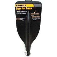 Frabill 3599 Hiber Net Paddle Blade Accessory