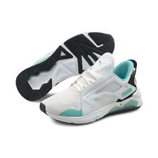 PUMA Women's LQDCELL Method Training Shoes