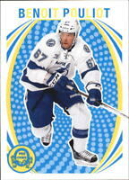2013-14 O-pee-chee Retro Hk Card's 1-350 - You Pick - Buy 10+ cards FREE SHIP