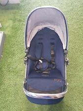 Egg pram stroller  main seat unit