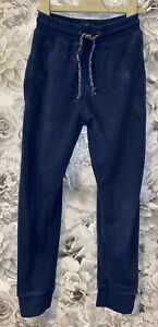 Boys Age 9 (8-9 Years) Next Slim Fit Jogging Bottoms