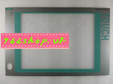 """For Siemens SIMATIC PANEL Protective film 15""""  For PC477-15 6AV7843-0AF10-0MB0"""
