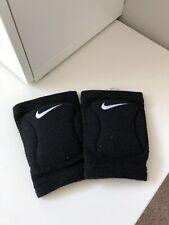 Nike kneepads size Xs/S