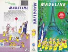 MADELINE VHS VIDEO PAL~ A RARE FIND