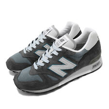 New Balance 1300 Charcoal Grey Men Casual Lifestyle Fashion Shoes M1300CLS D