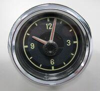Zeituhr für Mercedes-Benz Oldtimer W100/W113 Pagode 1005420111