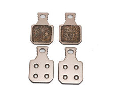 35Bikes Magura MT5 / 7 Sintered Brake Pads