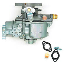 Ford Tractor Zenith Holly Carburettor 13916 3000 Series 3055 3100 3110 3120 3150