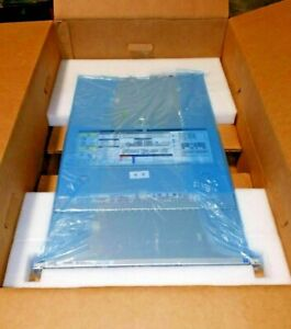 NEW Oracle Sun Server X5-2  2 x 8-Core Intel 2.5GHz 64GB  6 X 600GB Rack Kit